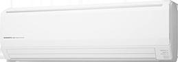 کولر گازی اجنرال 12000 اینورتر مدل ASGS12LFCA
