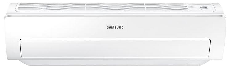 اسپلیت2018  سامسونگ 9000  مدل AR09JPFSAWK