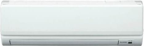 کولر گازی میتسوبیشی مدل الکتریک12000